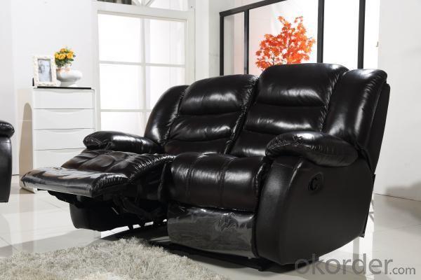 Recliner Sofa ZWL-03