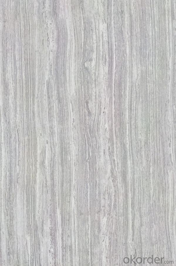 Interior Wall Tile CMAX-0093