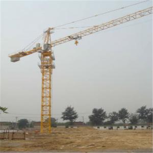 Hot Selling Tower Crane