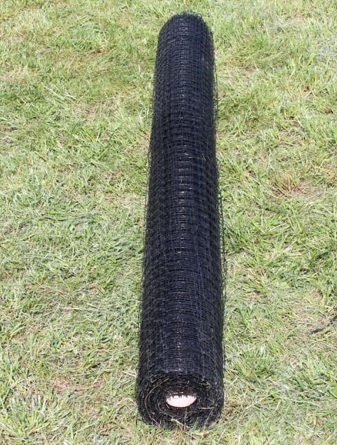 Deer Fence Net  Anti Animal Net BOP Net Stretch Net