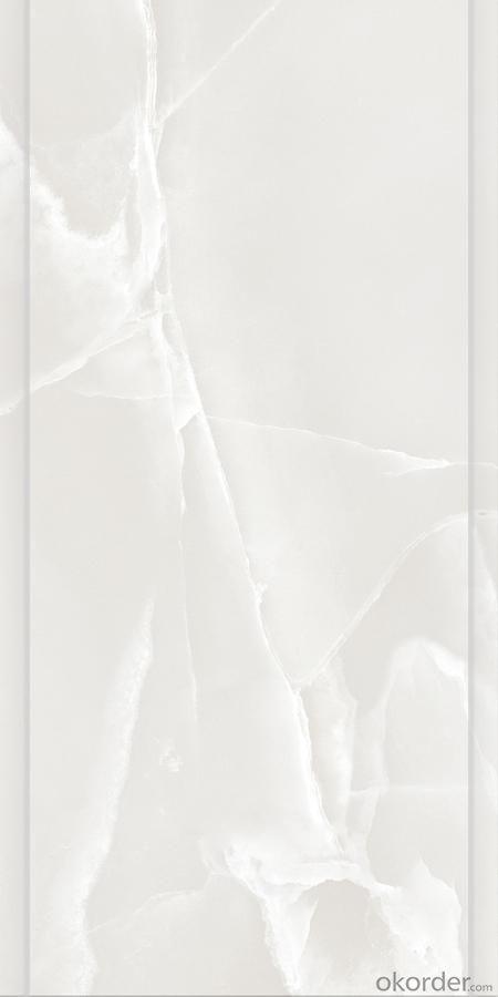 Interior Wall Tile CMAX-0081