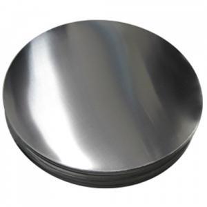 Aluminium Circles AA3xxx