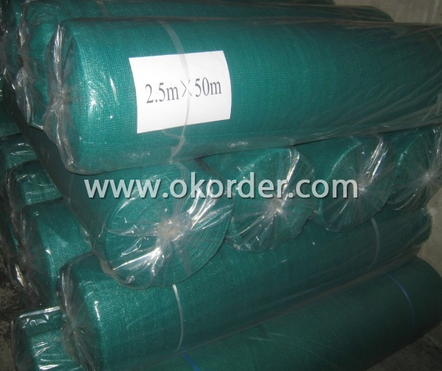 anti wind net CNBM