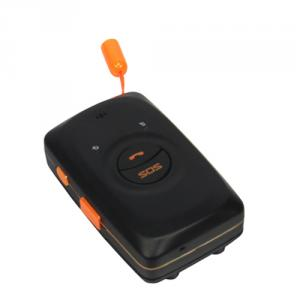 Mini Personal GPS Tracker For Kids And Elders