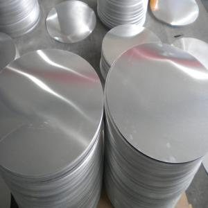 Aluminium Circles AA1xxx