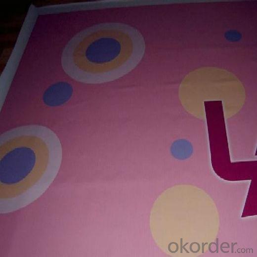 Flex Banner