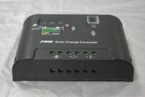 L-Series PV Controller