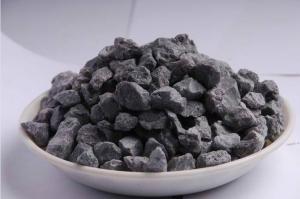 97.5% Gray Fused Alumina