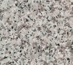 Granite Cut-to Size CMAXG602