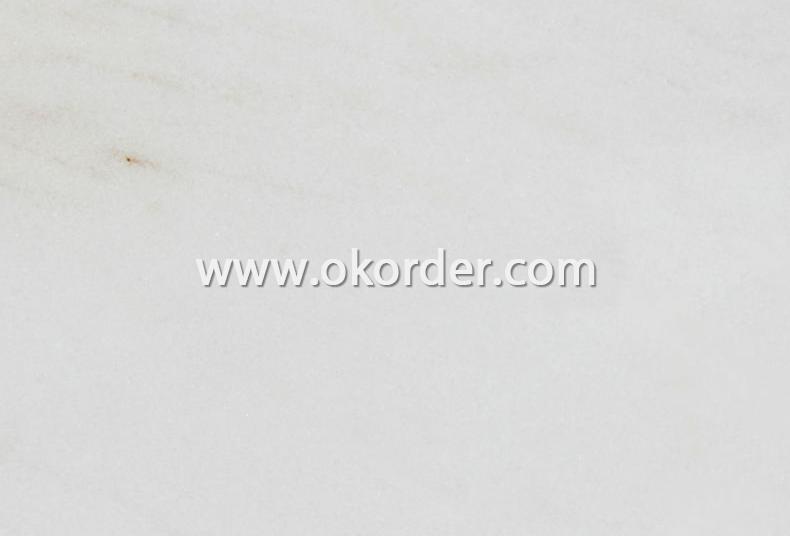 White Rose Marble Tiles
