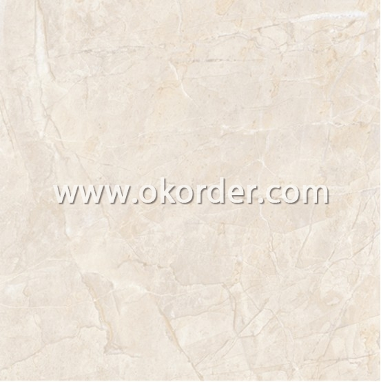 Glazed Porcelain Tile CMAX-96506