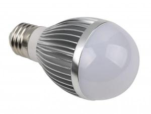 LED Spotlights E27 3W High Brightness/ High CRI