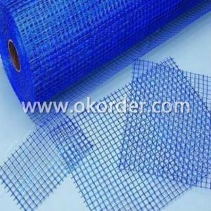 PVC Mesh Tarpaulin