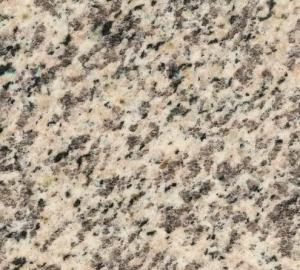 Granite Tile Carioca CMAXG2021
