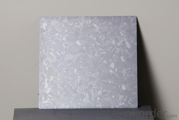 Polycrystalline Solar Silicon Wafer,  Solar Wafers, 125*125mm