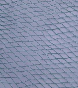 Anti-bird Net-20g