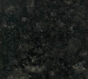 Granite Tile Galaxy CMAXG2031