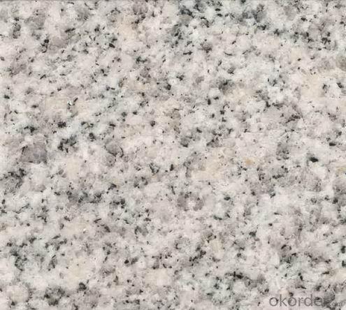 Granite Cut-to Size CMAXG602