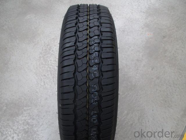 Winda WL15 for Passenger Car Tires  EU Standard Semi Steel Radial TyreCar Tires