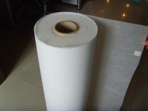 Fiberglass Pipe Wrap Mat