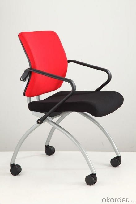 Laboratory Chairs-862
