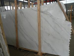 Marble Tiles East White M082