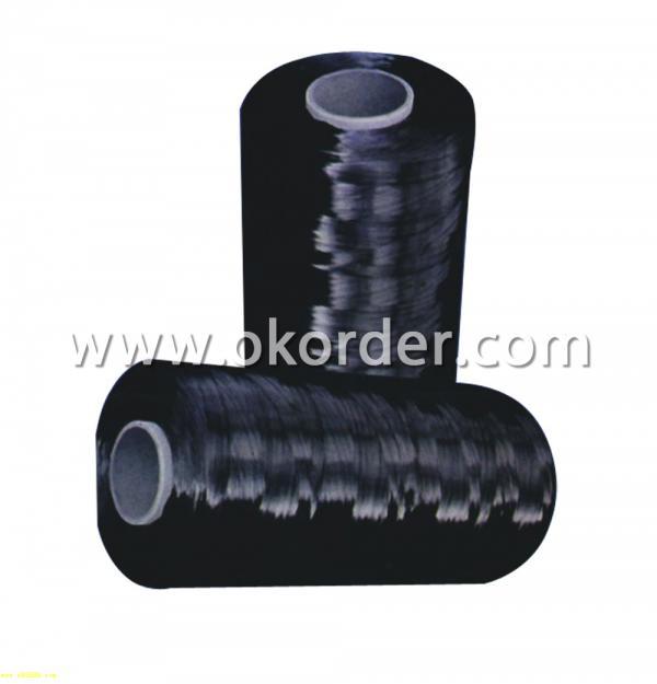 Carbon Fiber T400