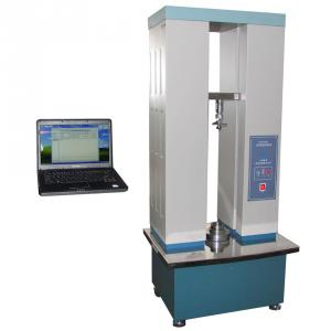 Peel Adhesion Test Instrument PA-200