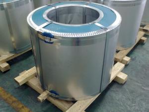 Tinplate For Chemical Use-CHBB
