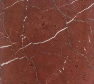 Marble Rainforest Brown M124