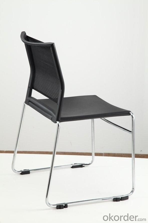 Laboratory Chairs-848