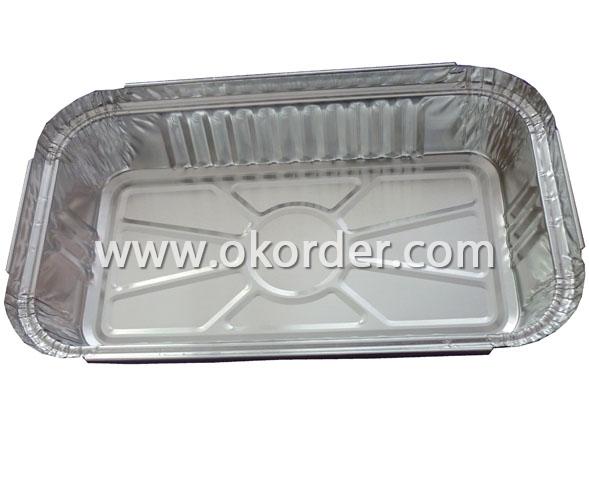 alu foil container2