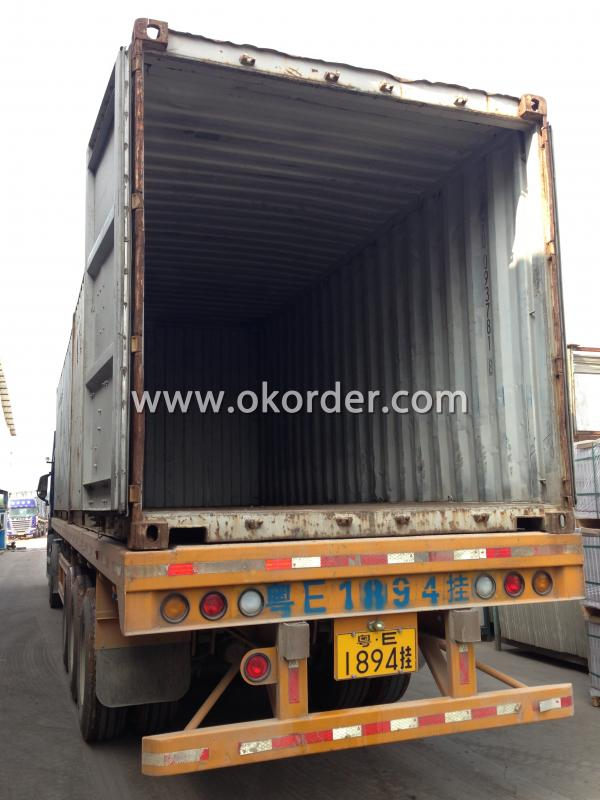 Loading Of China High Quality Kitchen Utensil