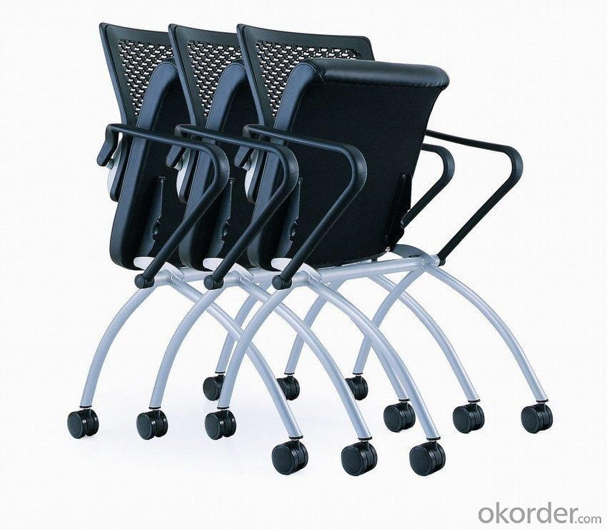 Laboratory Chairs-862