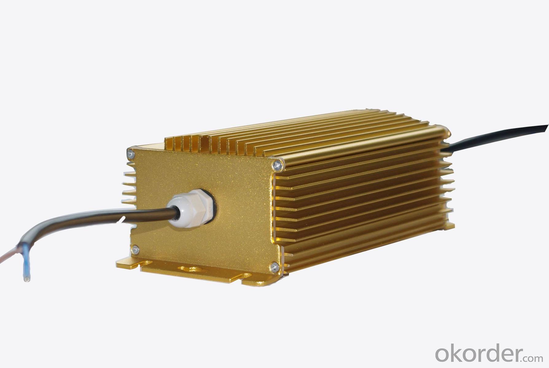 Electronic Ballast 150W