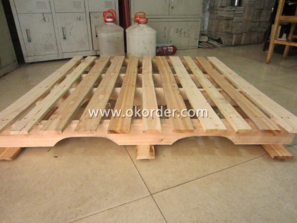 Ceramic Tile CMAX-0044