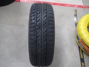 Winda WP15 for Passenger Car Tires EU Standard Semi Steel Radial Tyre