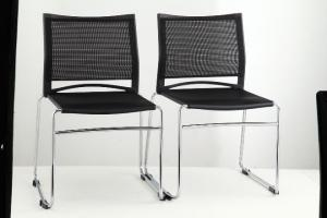 Laboratory Chairs-848