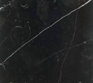Granite Tile Dark Empardor M118