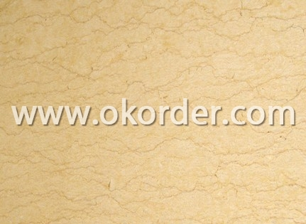 Quick Details of Marble Tiles Perlato SF M104