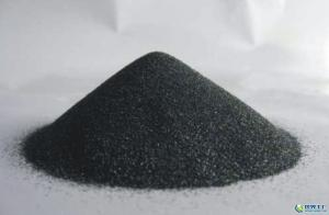 Brown Fused Alumina