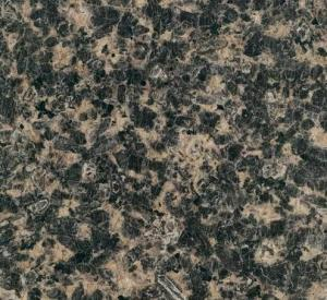Granite Spot Grey tile CMAXG  8655