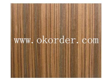 Rosewood Engineered Wood Veneer
