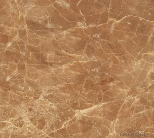 Marble Tile Light Empardor M119