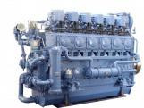 Gas Generation 100kw-2000kw