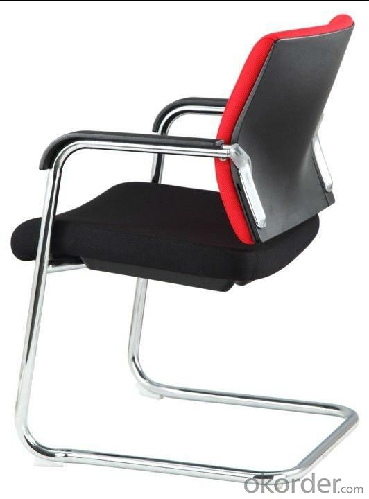 Export Industrial Chairs-862