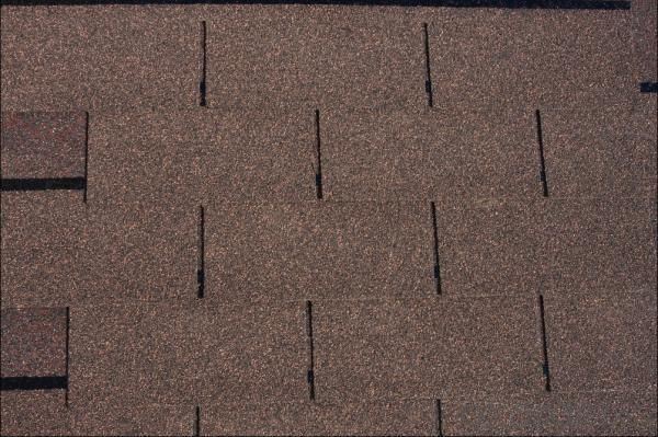 Classic Asphalt Shingle For Roofing