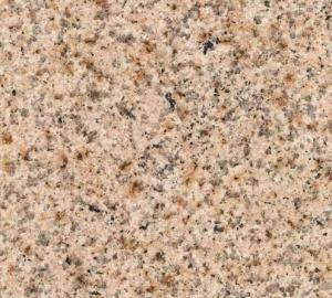 Granite Eastern Grey tile CMAX  G8640