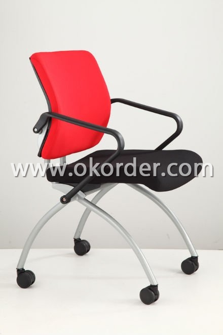Laboratory Chairs