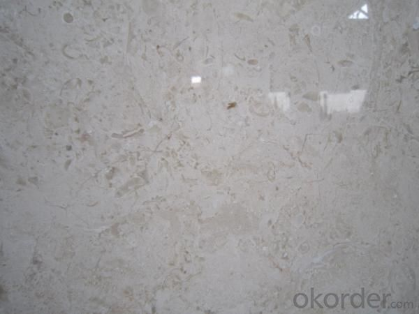 Marble Tiles Carrara Beige M122